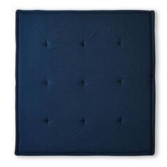 Tapis d'éveil Tami 100 x 100 cm - Navy , CHARLIE CRANE