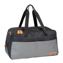 Sac à langer Traveller Bag - Black