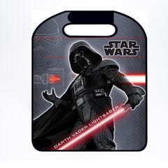 Protège siège auto - Star Wars