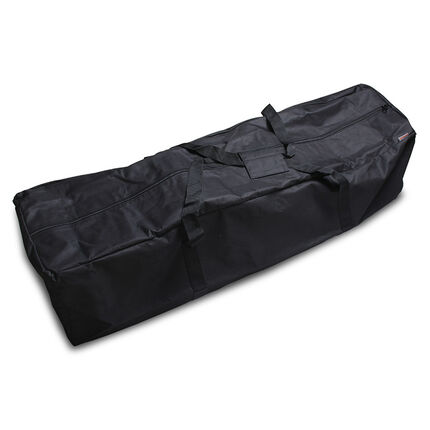 sac de transport pour poussette canne noir orchestra fr. Black Bedroom Furniture Sets. Home Design Ideas