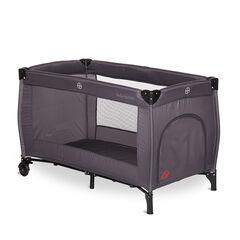 lits b b orchestra. Black Bedroom Furniture Sets. Home Design Ideas