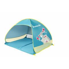 Tente anti-UV Racoon , Badabulle