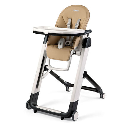 Chaise Haute Siesta - Noce