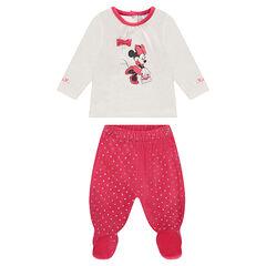 4596f71cb8369 Pyjama bébé fille 0 à 23 mois - vente en ligne - Orchestra