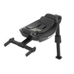 Base isofix Evolution Pro