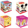 Boîte à mouchoirs Disney - Multicolore