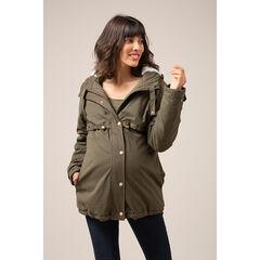 grand choix de 589ea 090e0 Vêtement Grossesse • Femme enceinte, Maternité | Orchestra