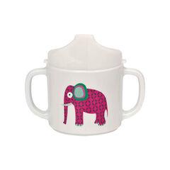 Tasse elephant