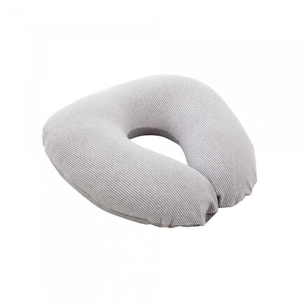 Coussin d'allaitement multifonction Softy - Classic grey