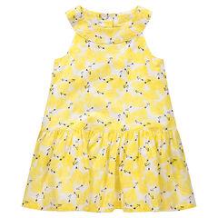 832d4e1a78002 Robe bébé fille 0 à 23 mois - vente en ligne - Orchestra