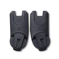 Adaptateur siège-auto pour poussette Xari/Kobi