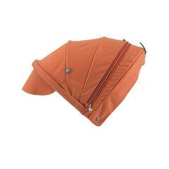 Capote Scoot V2 - Orange