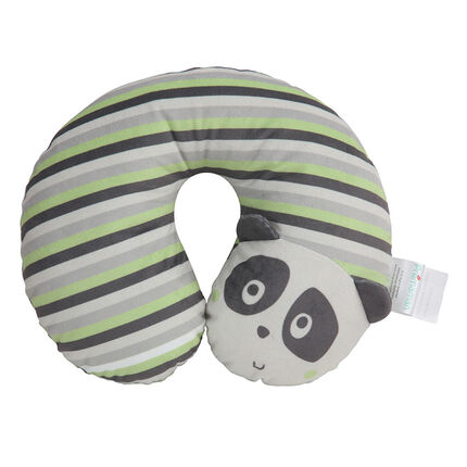 Tour de cou - Thème Panda