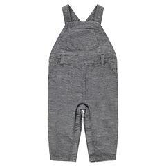 65bac4252ec6 Vêtements bébé garçon   mode bébé garçon   -50% sur toute la ...
