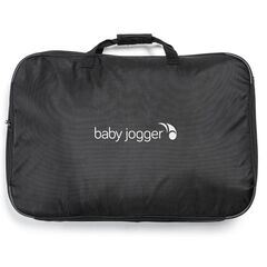 Sac de transport poussette Baby Jogger