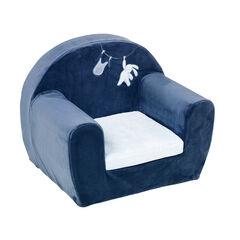 Sofa – Alex & Bibou