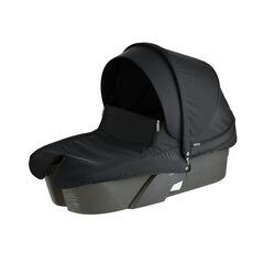 Nacelle Xplory V5 avec armatures noires - Noir