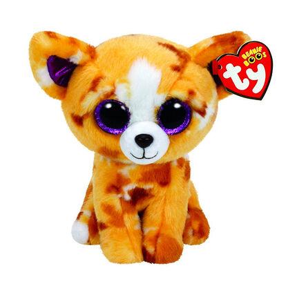 Beanie Boo's medium Pablo le Chihuahua