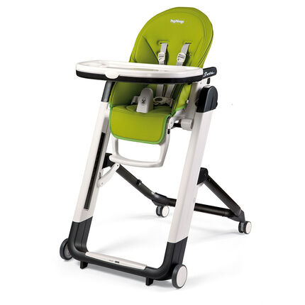 Chaise Haute Siesta - Mela