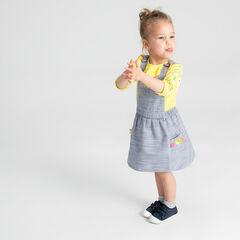 506ed268c87a7 Robe bébé fille 0 à 23 mois - vente en ligne - Orchestra