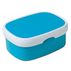 Lunch Box Campus mini