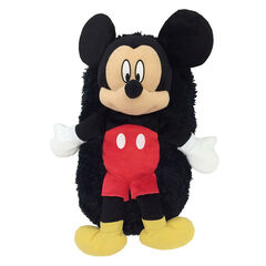 Peluche Cali Pet's Mickey - 35 cm