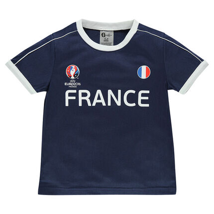 Tee-shirt manches courtes EURO 2016™ France