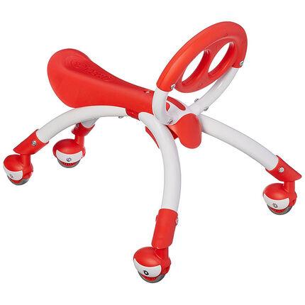Trotteur Y-Pewi – Rouge