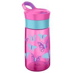 Gobelet Gracie 420 ml - Butterflies