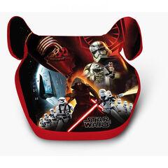 Rehausseur groupe 2/3 - Star Wars
