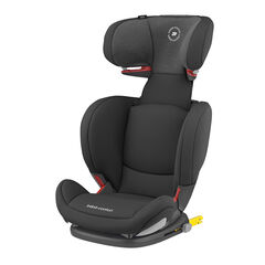 Siège-auto isofix Rodifix Air Protect groupe 2/3 - Authentic Black