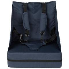Rehausseur de chaise - Bleu , Prémaman