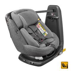 Siège-auto AxissFix Plus i-Size - Sparkling Grey