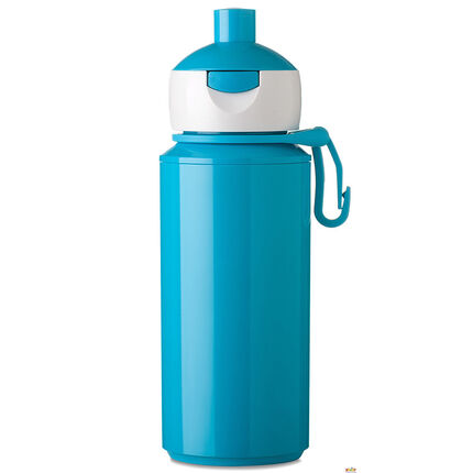 Gourde Campus Pop Up 275 ml