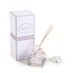Fragrance huile diffuseur Natti & Co Gris 175 ml