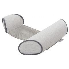 Cale bébé ergonomique Air+