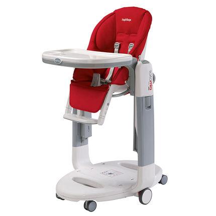 Chaise haute Tatamia 3 en 1 - Fragola