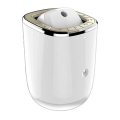 Babyphone avec veilleuse - Dream Machine