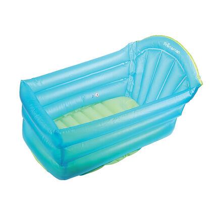 Baignoire gonflable - Aqua
