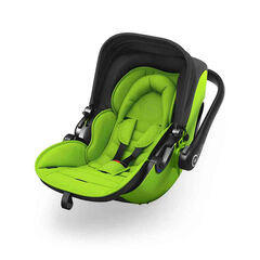 Siège-auto Evolution Pro 2 groupe 0+ - Spring green