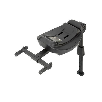 Base Isofix 2 - Evolution