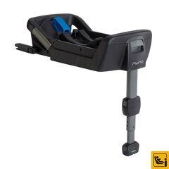 Base PipaFix pour siège-auto Pipa icon