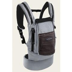 Porte-bébés, écharpes de portage - Orchestra 4fcf1a3e71b