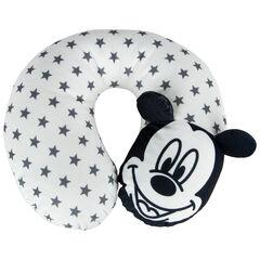 Tour de cou Mickey
