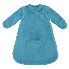 Gigoteuse Mix & Match Jersey 50 cm – Turquoise