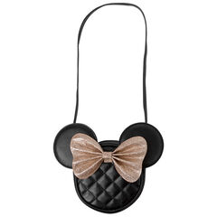 Sac bandoulière Minnie Disney en simili