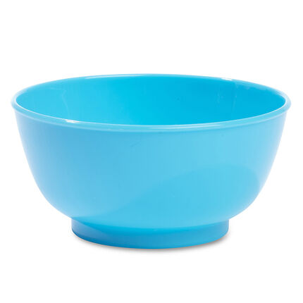 Bol - Bleu