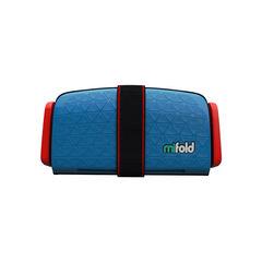 Rehausseur groupe 3 Mifold- Bleu france