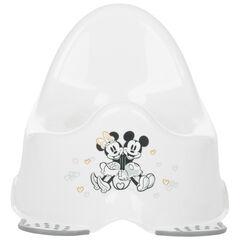 Pot d'apprentissage musical Mickey & Minnie , Prémaman