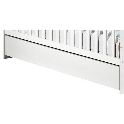 Tiroir pour lit Little Big Bed Nino - 70 x 140 cm